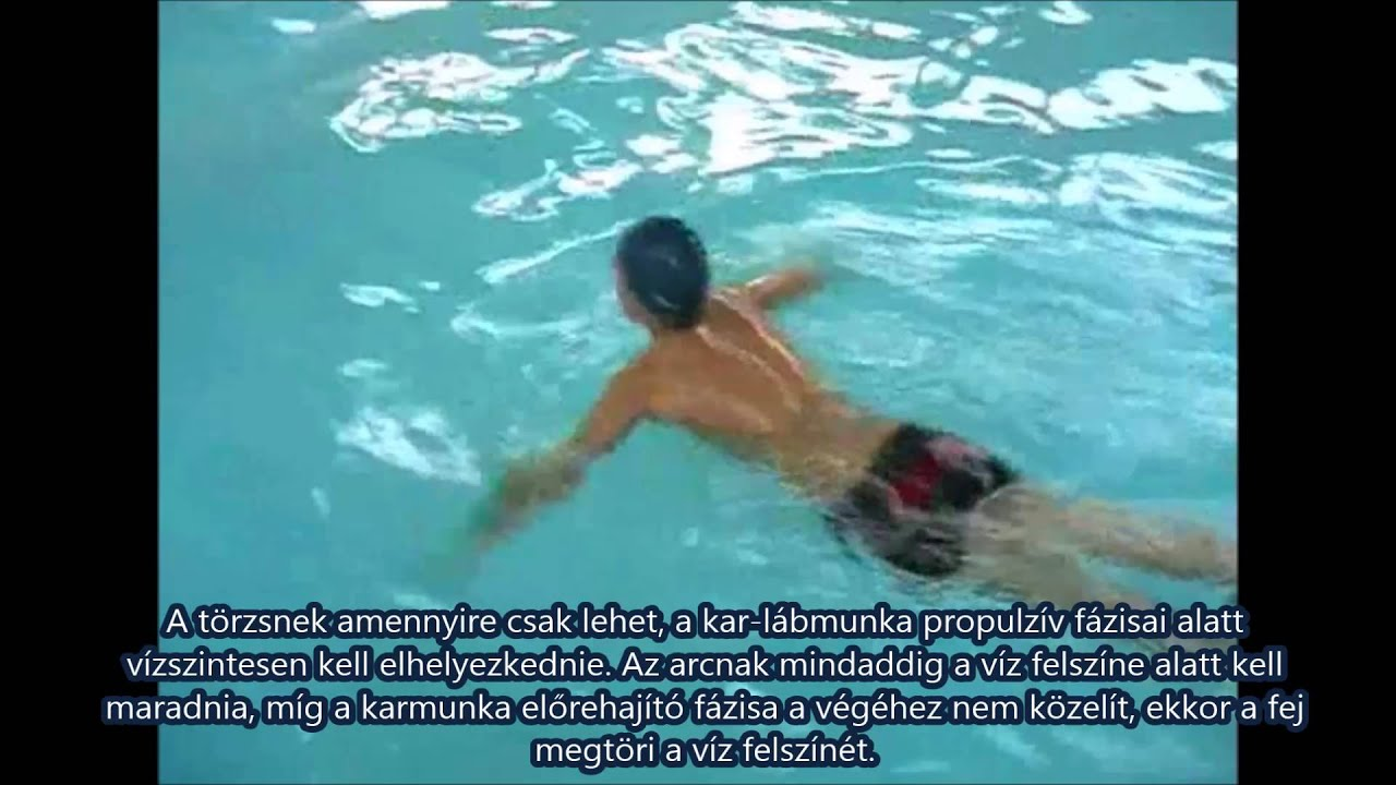 lehet-e úszni rossz látással melyik látás rosszabb