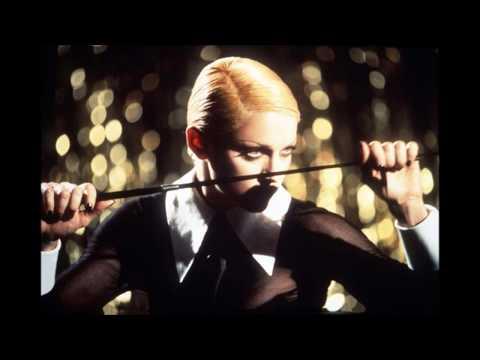 Madonna - Erotic (Erotica S.E.X. Version)