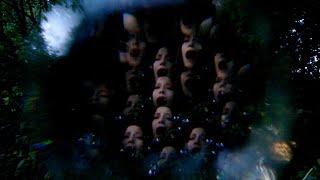Gillian Stone - Bridges (Official Video)