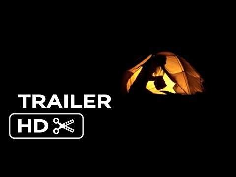 Solo  1 2013  Thriller HD