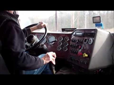 Array - eaton 13 speed transmission  rh   youtube com