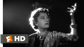 Sunset Boulevard: They Were Always Her Pictures thumbnail