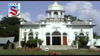 Ai Mon Kandere (এই মন কান্দেরে) - Momtaz  |  Suranjoli