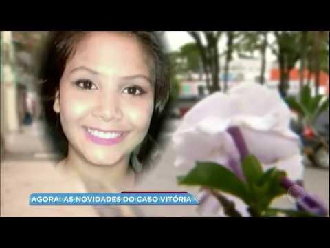 Prefeitura de Araçariguama (SP) decreta luto pela morte de Vitória