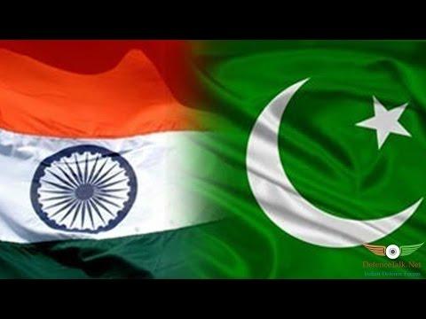 Radio India A3- India Ki Awaaz- Pakistan- ECG Rapper
