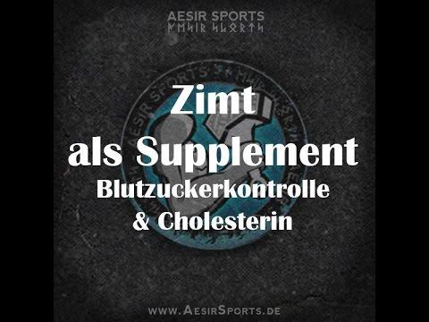 zimt-als-supplement---blutzuckerkontrolle-&-cholesterin