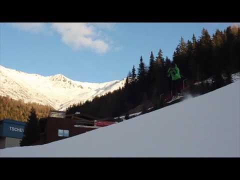 Eröffnungsfahrt DAV Schwabach