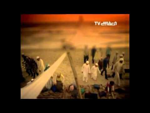 Mishary Rashid Al-Afasy | Welcome Ramadan ᴴᴰ | Sub Thai
