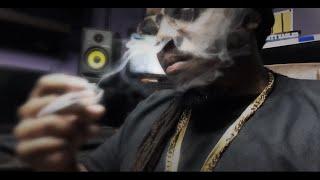 D.O.L.O. - Look Easy (feat. KHEBA) (Official Music Video)