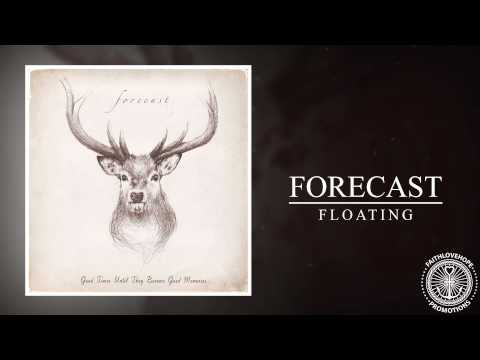 Forecast - Floating