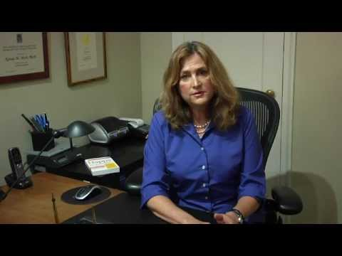 Stepmother Coaching Video With Dr Rachelle Katz Youtube