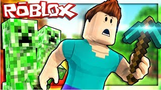 Minecraft and Roblox live stream road to 1380 subs Magnet Simulator giveaway (N G)