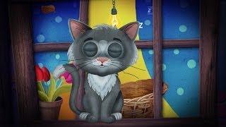 Say Goodnight - Gute Nacht App mit müden Tieren | Beste Kinder Apps