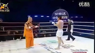 Video BUKTI KETANGGUHAN BIKSU SAOLIN VS ATLIT MMA.. 18+ dont Try this at home download MP3, 3GP, MP4, WEBM, AVI, FLV Agustus 2018