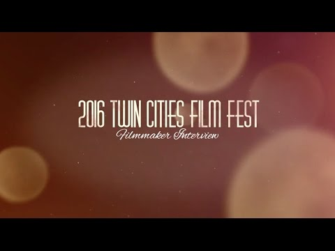 2016 TCFF Interview With Director Adam Zuehlke