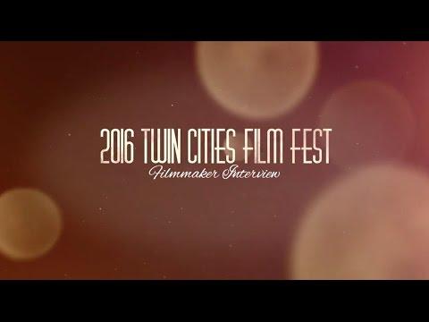 2016 TCFF Interview With Director Adam Zuehlke