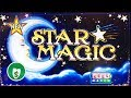 ⭐️ NEW - Star Magic slot machine, Reel Match