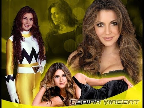 TDR #261 Dec 2017 Cerina Vincent Interview Stuck in the Middle at Christmas