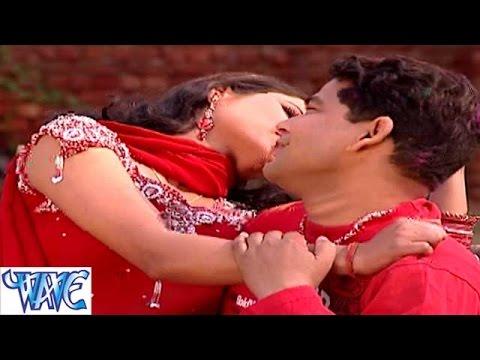 Mobil Ham नईखी डलले - Luta Bahar Holi Ke - Bhojpuri Hit Holi Songs 2015 HD