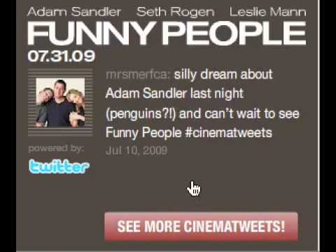 Twitter Ad Funny People 2009-07-26_1701