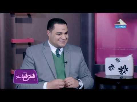 د. أحمد هارون: ليس كل من يتابعك يحبك!