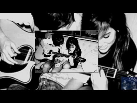 Remember Of Today (ROT) - Karena kau aku disini ( Video Lyrics )