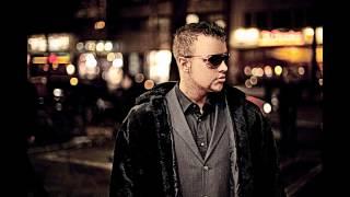 Favorite feat. Kollegah - Ghettoboyz