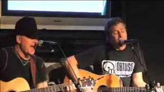 Play Long Trip Alone (Live 2007)