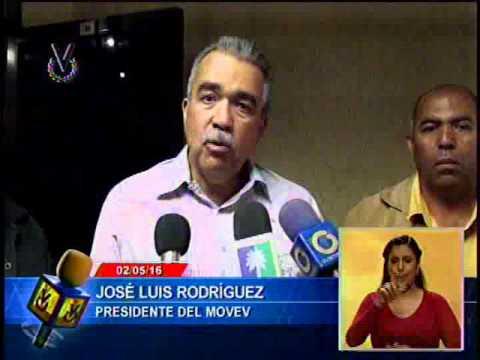 Movimiento Ecológico y Procomunidad apoyan a Luis Martínez como candidato a gobernador de Monagas
