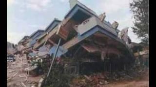 depremlerde değirmendere