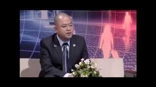 Ai là ai - Nguyễn Vĩnh Cường - CEO mê phượt