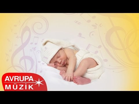 Kamil Reha Falay - Uyuyan Güzeller (Full Albüm)