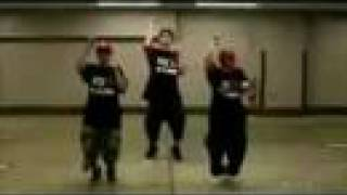 cash camp-crank dat yank  official music video REMIX