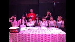 【2018/06/04放送分】初恋タローと北九州好きなタレントが楽しいトーク...