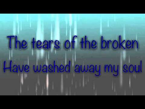 Awoken Lyrics Video