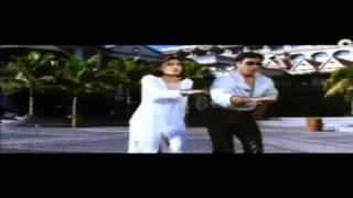 Chalo Ishq larain * Parody Song * Darling Program * Express News *