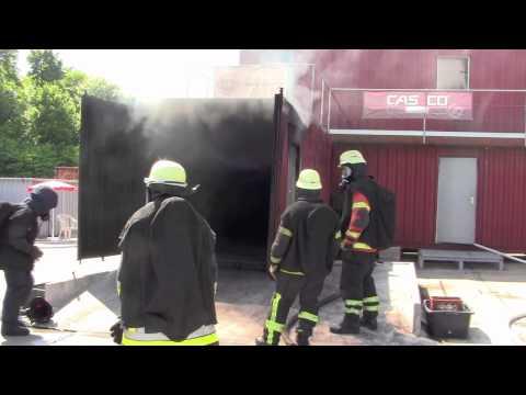 Chaoten I.F.R.T 07.08.2010