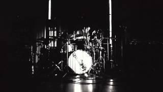 Sam Hirschfelder - Experiment 01