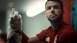 Tipico wirbt mit dem FC Bayern