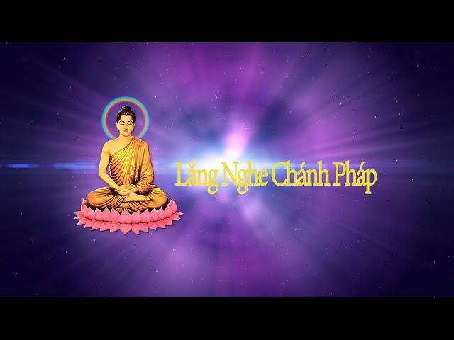Bài 14: Lược Sử Phật Giáo Hoa Kỳ