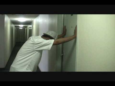 Sundaloz - Bakit Nga Ba Music Video (Tagalog Rap)