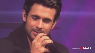 SANAM live in the Netherlands 2017 - Concert video [30+ min 1080pᴴᴰ50] - Sanam Puri