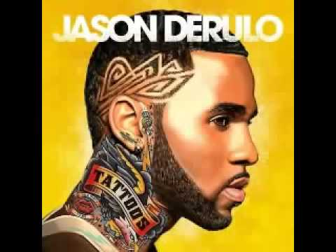 Jason Derulo   Trumpets Mp3 Free Download