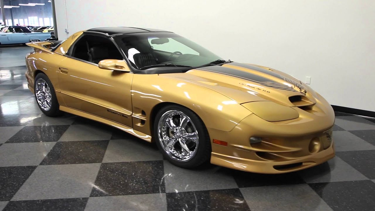 219 tpa 1998 pontiac firebird trans am ws6 youtube. Black Bedroom Furniture Sets. Home Design Ideas