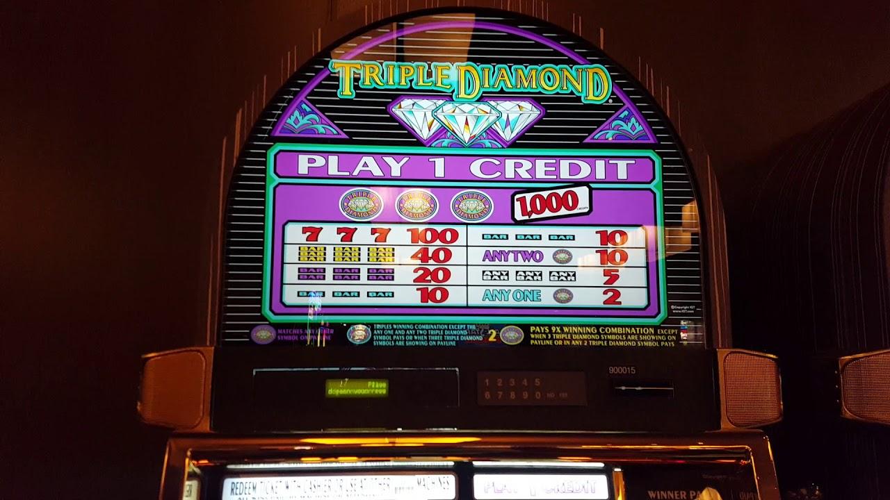High denomination max bet slots wins on video sports betting professor picks up toddler