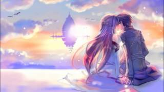 Nightcore - One Last Night On Earth (House Remix)