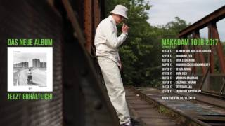 Download Hindi Video Songs - Olexesh - DREH 'NE RUNDE (produziert von m3) [Tour Freetrack]