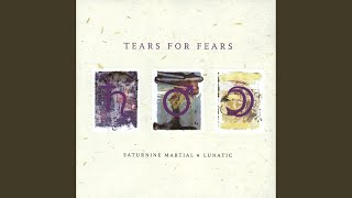 Provided to YouTube by Universal Music Group The Body Wah · Tears F...