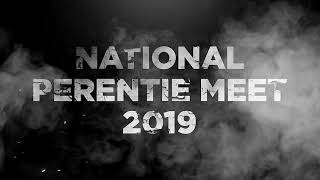 Get Ready for The National Perentie Meet 2019!