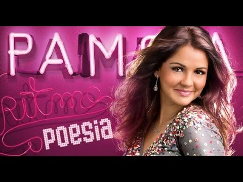 DOWNLOAD POESIA GOSPEL CD GRATUITO RITMO E PAMELA